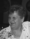 Erika Halba